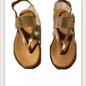 Clark's Sandals Ellis Opal size 9